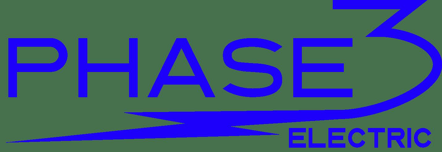 Phase3 Electric Ideacom Of Amarillo