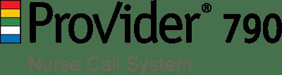 Provider 790 Nurse Call System